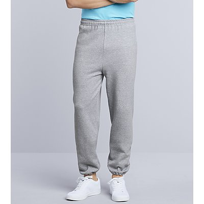 Gildan 7.75oz 50/50 Sweatpants