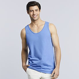 Gildan Ultra Cotton Heavyweight Tank Top