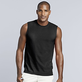 Gildan Sleeveless T