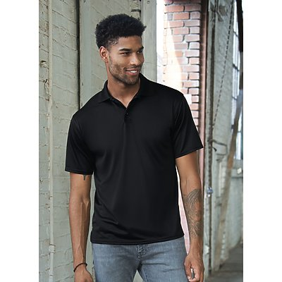 Jerzees Dri-Power Performance Sport Shirt