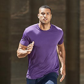 Gildan Adult Performance Core T-Shirt