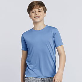 Gildan Youth Performance Core T-Shirt