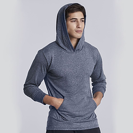 Gildan Performance Hooded T-Shirt