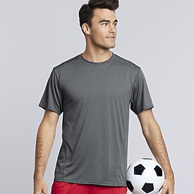 Gildan Adult Tech Shirt