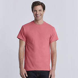 Gildan Heavy Cotton T-Shirt 100% 5.3 oz.