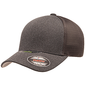 FLEXFIT Unipanel Trucker Cap