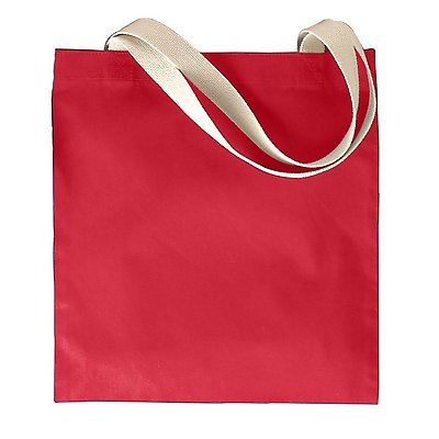 Augusta Promotional Tote