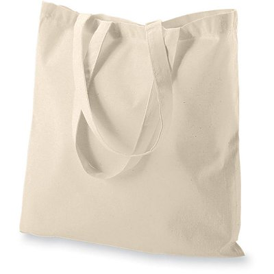 Augusta Budget Tote