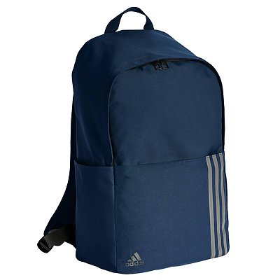 ADIDAS BAGS Small Backpack