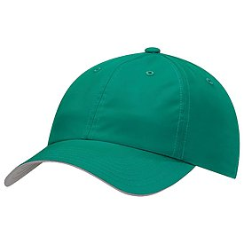 ADIDAS Performance Relaxed Cap