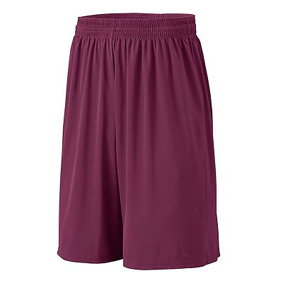 Augusta Youth Baseline Short