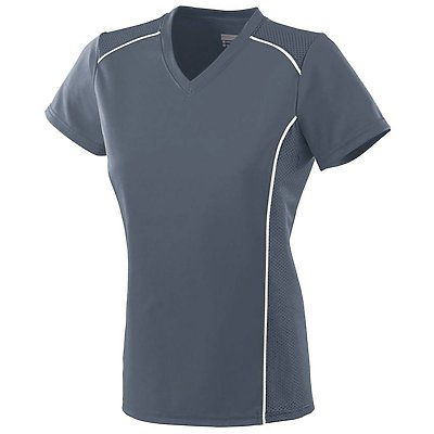 Augusta Ladies Winning Streak Jersey