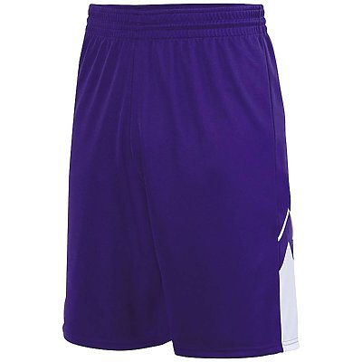Augusta Alley-Oop Reversible Short