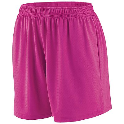 Augusta Ladies Inferno Short