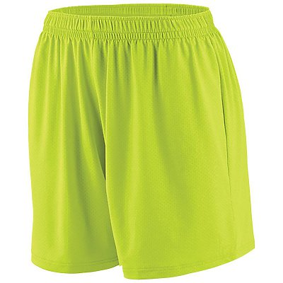 Augusta Girls Inferno Short