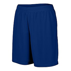 Augusta Ladies Octane Short