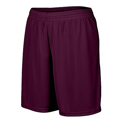 Augusta Girls  Octane Short