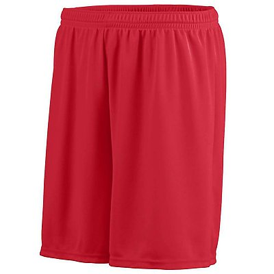 Augusta Youth Poly Wicking Octane Short