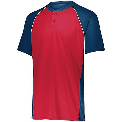 Augusta Youth Limit Jersey