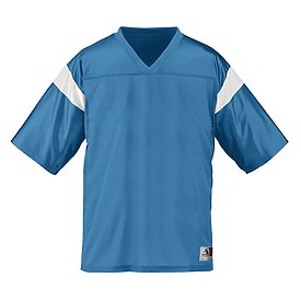 Augusta Youth Pep Rally Replica Jersey