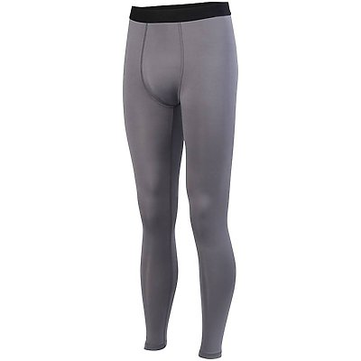 Augusta Hyperform Compression Tight