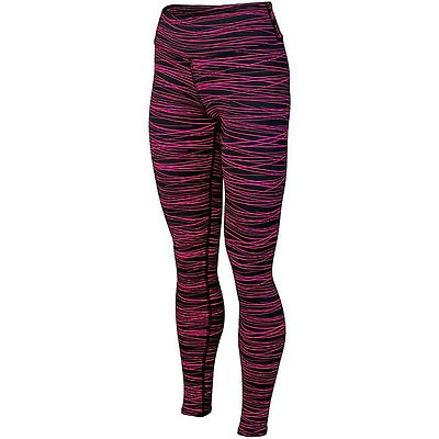Augusta Ladies Hyperform Compression Tight