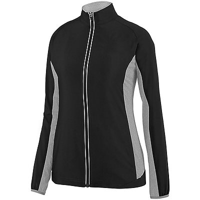 Augusta Ladies Preeminent Jacket