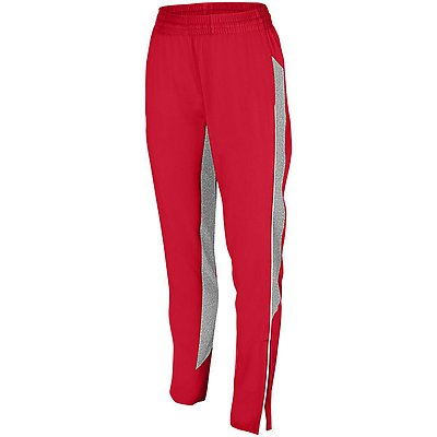 Augusta Ladies Preeminent Tapered Pant
