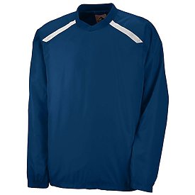 Augusta Youth Promentum Pullover