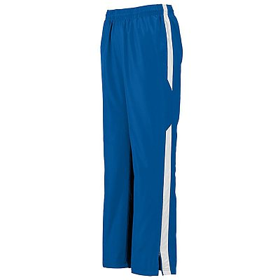 Augusta Youth Avail Pant