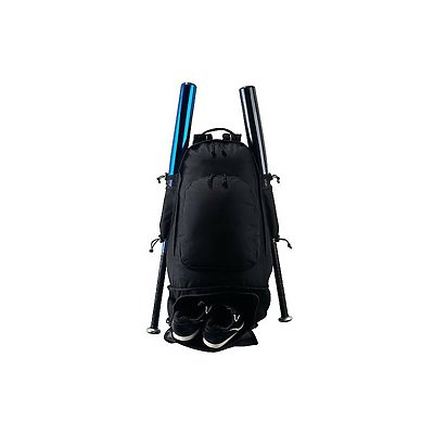 Augusta Expandable Bat Backpack