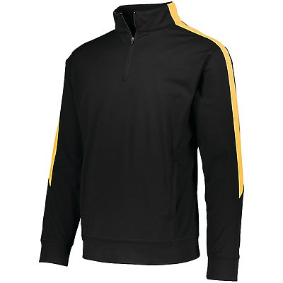 Augusta Youth Medalist 2.0 Pullover