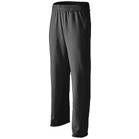 Augusta Youth Circuit Pant