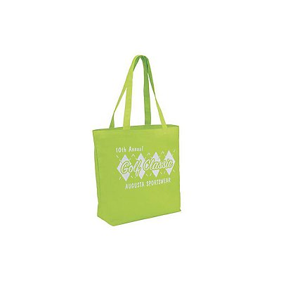 Augusta Grocery Tote