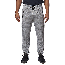 Burnside Knit Jogger Pants