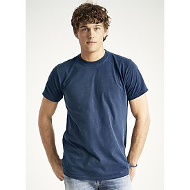 COMFORT COLORS 6.1oz 100% Cotton Ringspun T