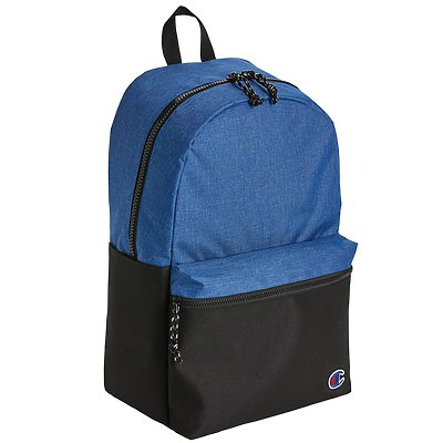 Champion Bags Backpack