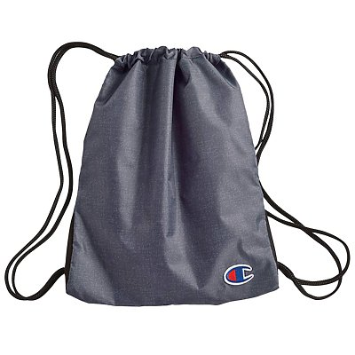 Champion Bags Carry Sack