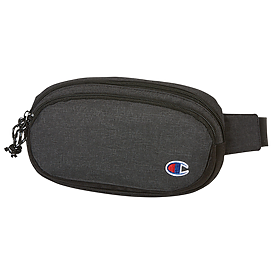 Champion Bags Fanny Pack