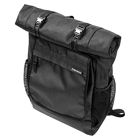 DRI DUCK BAGS Roll Top Backpack