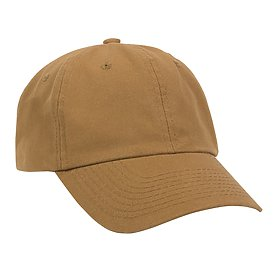 OUTDOOR CAP Duk Unstructured Cap