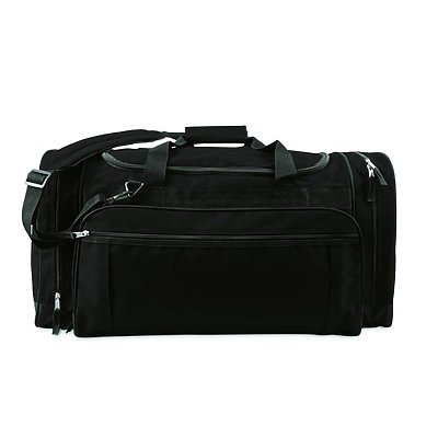 LIBERTY BAGS Explorer Duffel Bag