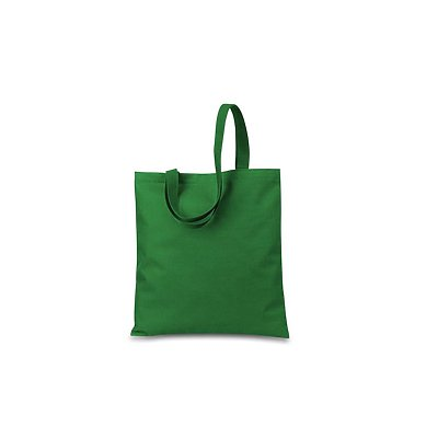 LIBERTY BAGS Basic 600D Poly Tote