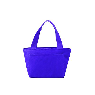 LIBERTY BAGS 600D Poly Cooler Bag