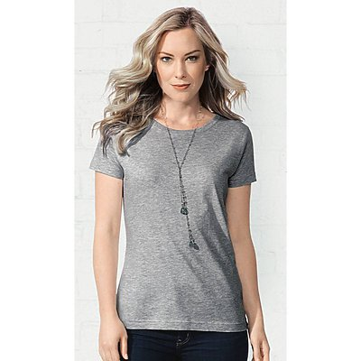 LAT 5.5oz Ladies CRS Jersey T