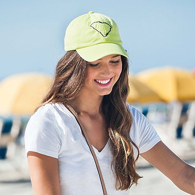 Adams Ladies Optimum Cap