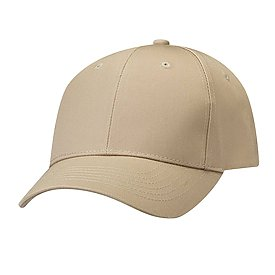 MEGA CAP PET Recycled Structured Cap