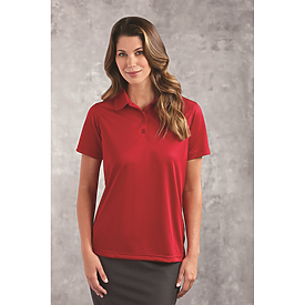 Paragon Ladies Guardian Snag Proof Polo