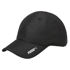 PUMA Polyester Performance Cap