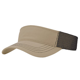 Richardson Caps Trucker Visor